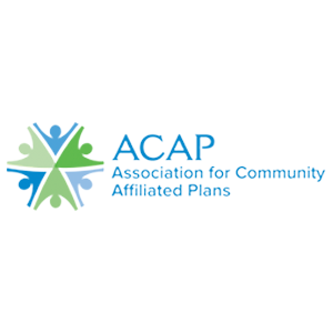 Association for Community Affiliated Health Plans
